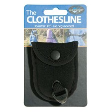 Sea To Summit The Clothesline