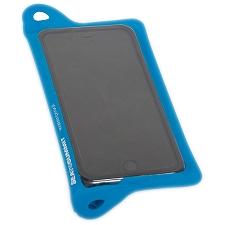 Sea To Summit Tpu Guide Waterproof Case Smartphones