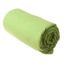Sea To Summit Drylite Towel L