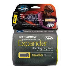 Sea To Summit Expander Liner Traveller