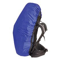 Sea To Summit Ultra-Sil Pack Cover Medium