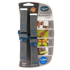 Sea To Summit 20MM Tie Down Access Strap 1.5 m