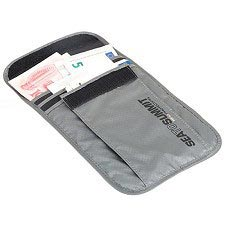 Sea To Summit Neck Pouch  RFID L
