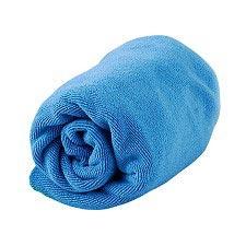 Sea To Summit Tek Towel Large