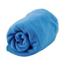 Sea To Summit Tek Towel X-Small