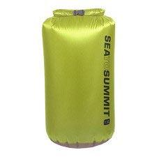 Sea To Summit Ultra-Sil® Dry Sack 13L