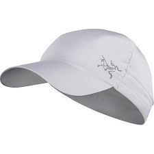 Arc'teryx Calvus cap