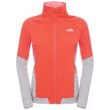 The North Face Defrosium Jacket W
