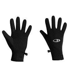 Icebreaker Quantum Gloves