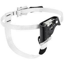 Petzl Pantin Left