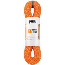 Petzl Push 9 mm 40 m
