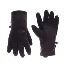 The North Face Pamir Windstopper Etip Glove W