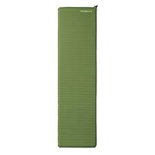 Trangoworld Compact Plus 185x50x3 cm