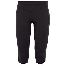 The North Face GTD Capri Tight W