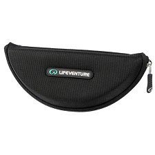 Lifeventure Sunglasses Case Ellipse