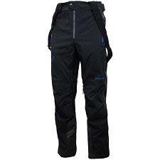 Trangoworld Trx2 Shell Pant