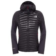 The North Face Verto Prima Hoodie W