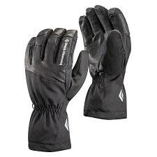Black Diamond Renegade Gtx Glove