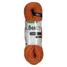 Beal Karma 9.8 mm x 80 m