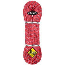 Beal Booster GDRY Unicore 9.7 mm x 80 m