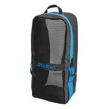 Salewa Gear Bag