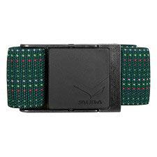 Salewa Rainbow 2 Belt