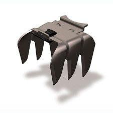 Marker Couteau Baron/Tour 74 mm