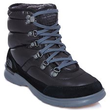 The North Face Thermoball Lace II W