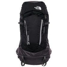 The North Face Terra 65 L-XL