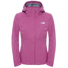 The North Face Ravina Jacket W