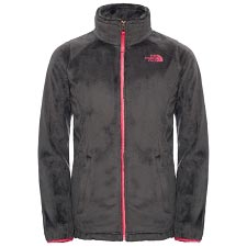 The North Face Osolita Jacket Girl