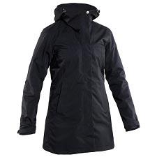 8848 Altitude Gate Rain Coat W