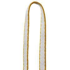 Petzl St' Anneau 60 cm