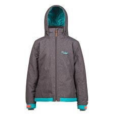 Protest Magi Snowjacket Jr