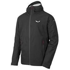 Salewa Puez (AQUA 3) Powertex Jacket