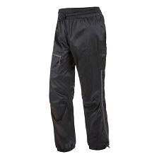 Salewa Puez Braies Raintec U Pant