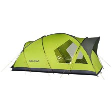 Salewa Alpine Lodge V