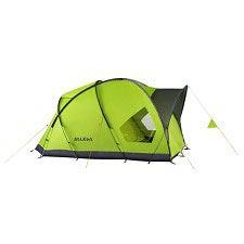 Salewa Alpine Hut IV