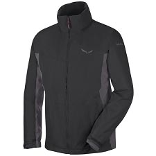 Salewa Gea 3 2X Jacket