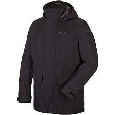 Salewa Ciampac 2X Jacket
