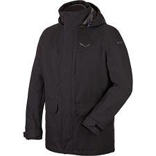 Salewa Ciampac 2X Jacket