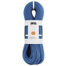 Petzl Contact 9.8 mm x 70 m