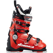 Nordica Speedmachine 130 Thermoformable