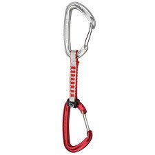 Wild Country Wildwire Quickdraw 10 cm