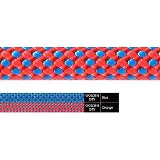 Beal Joker GDRY Unicore 9.1 mm (nach Metern)