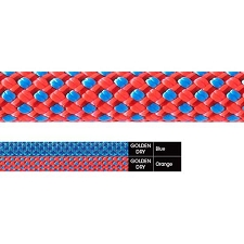 Beal Joker GDRY Unicore 9.1 mm (au mètre)