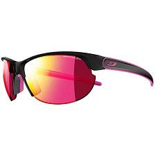 Julbo Breeze Spectron 3 CF