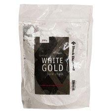 Black Diamond Pure Chalk 300 g