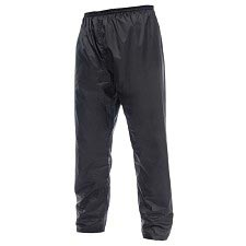 Mac In A Sac Origin Overtrousers Kids