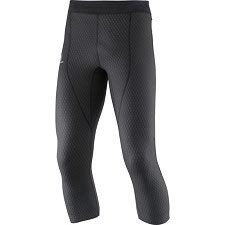 Salomon Exo Pro 3/4 Tight